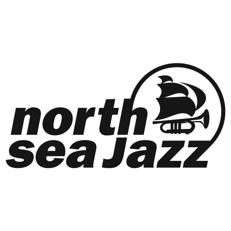 3884_north-sea-jazz-logo-zonder-datum